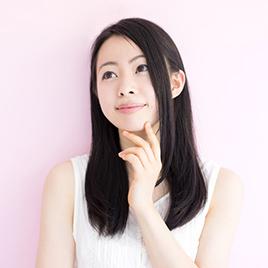 VIO脱毛の回数による効果を愛知県の安城・豊田のマリアクリニックがご紹介