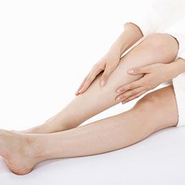 ひざ下(ひざ・すね・ふくらはぎ・足の甲・指)医療脱毛の料金相場