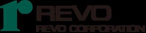 株式会社レボ 本社のロゴ画像