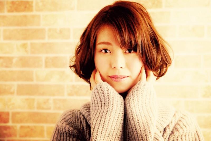yoshiの画像26