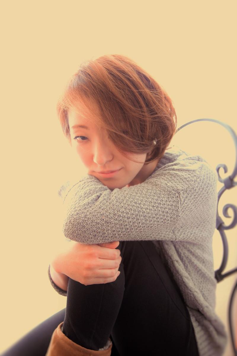 yoshiの画像27