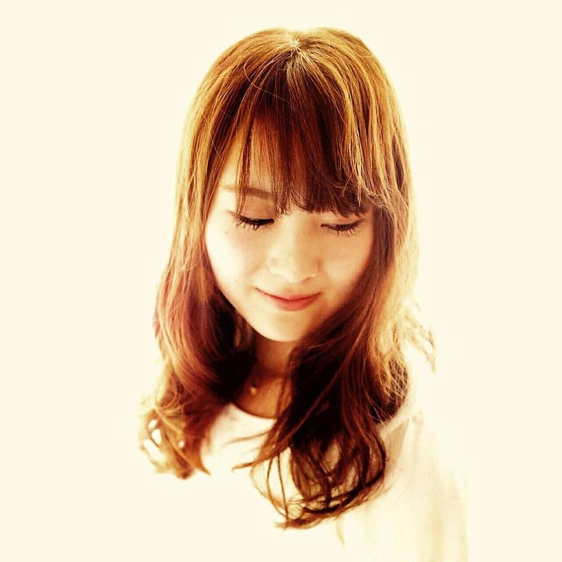 yoshiの画像28