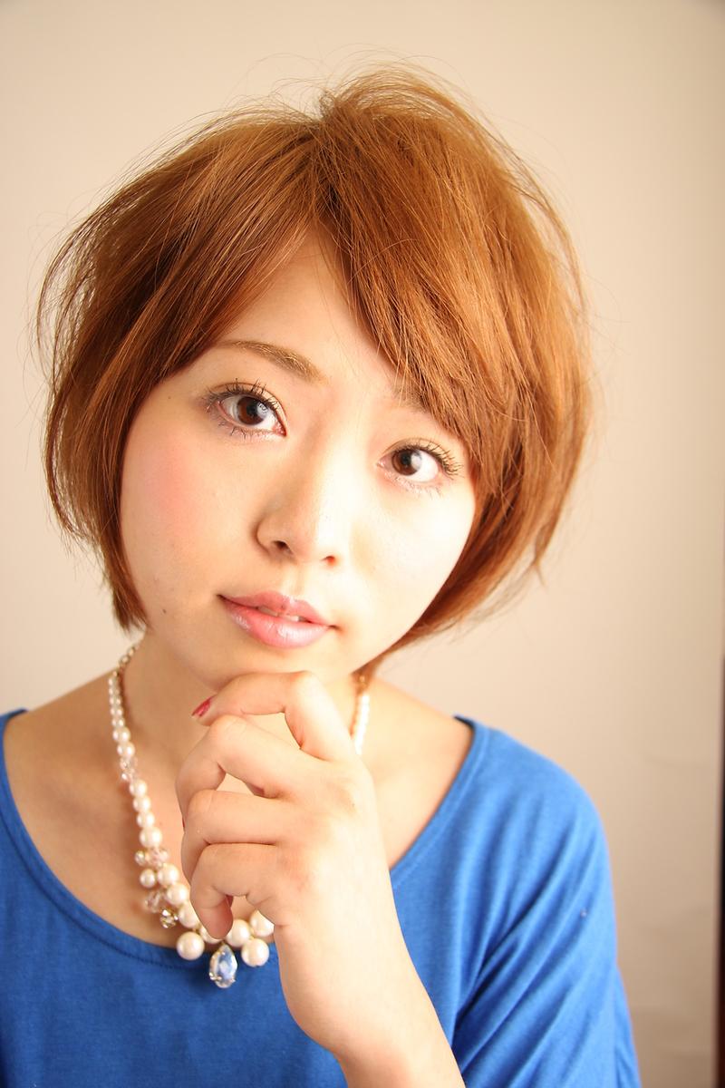 yoshiの画像29