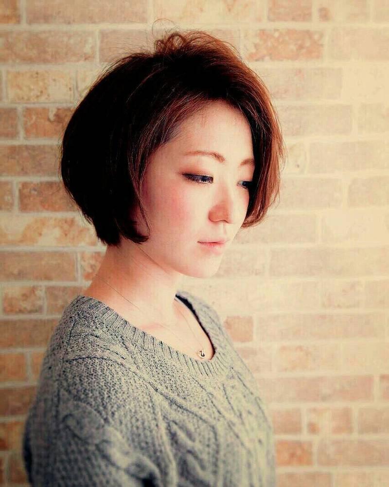 yoshiの画像30