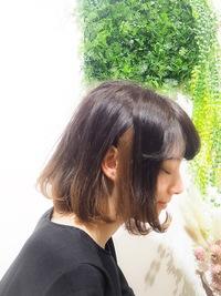 altino HAIR GARDENの画像65