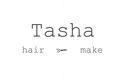 Tashaの画像83