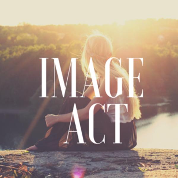 美容室 image Actの店舗画像0