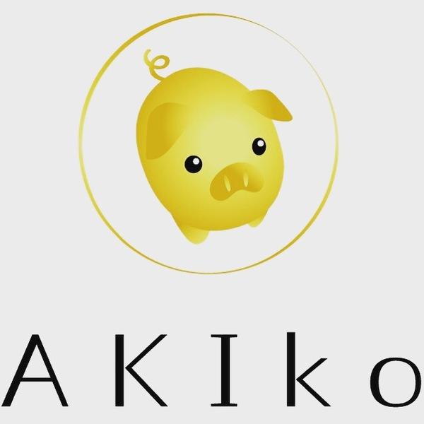 AKIkoの店舗画像0
