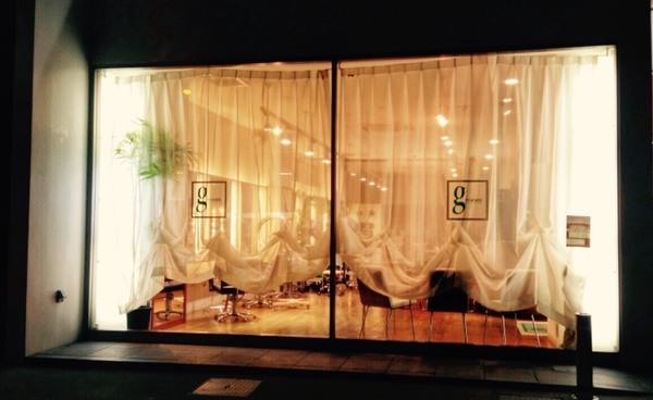 髪質改善&修復ヘアエステ g room(ジールーム)の店舗画像6