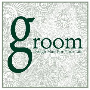 髪質改善&修復ヘアエステ g room(ジールーム)の店舗画像1