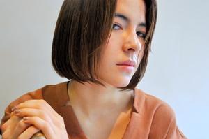 Hair salon SAVOIAの店舗画像1