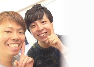 【横浜の技術特化美容室】美容院YUME-YUI~夢結~の店舗画像0