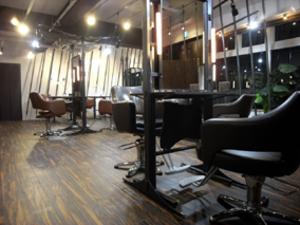 レセ南柏店の店舗画像4