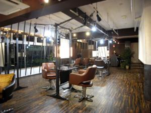 レセ南柏店の店舗画像2