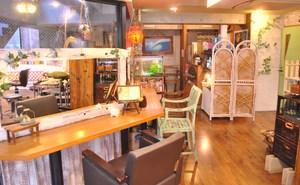 レセ新松戸店の店舗画像1