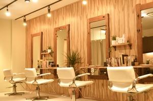 レセ新松戸ドゥー店の店舗画像1