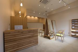 Rancaの店舗画像2
