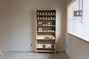 Rancaの店舗画像9