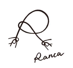 Rancaの店舗画像7