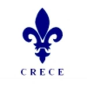 CRECE 川崎店