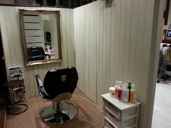 髪のすけの店舗画像3