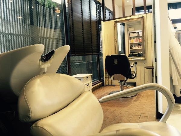髪のすけの店舗画像2