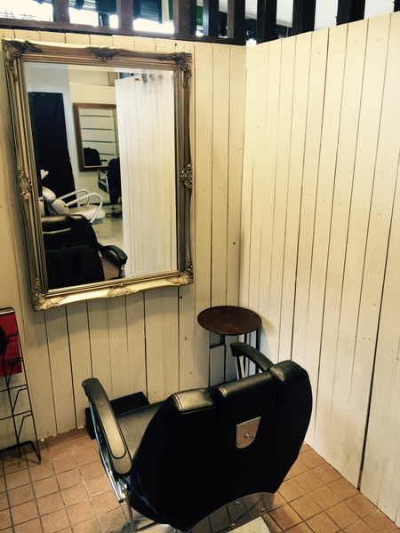 髪のすけの店舗画像1