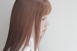 Hair Make NEWYORK(ヘアメイクニューヨーク)の店舗画像1