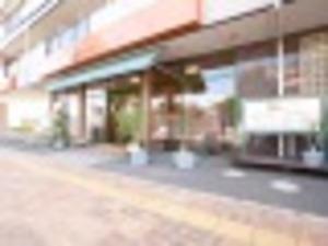 8[hacchi] Hair Factory  ふじみ野