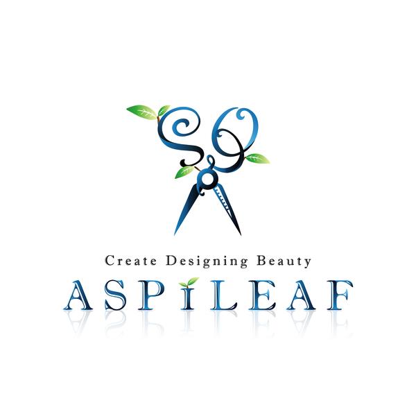 ASPILEAF【アスピリーフ】の店舗画像9