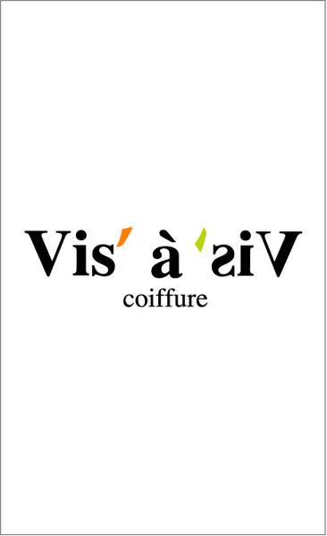 visavis(ヴィザヴィ)美容室の店舗画像2