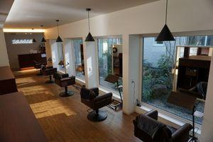 TANAKA beauty&healing spaceの店舗画像3