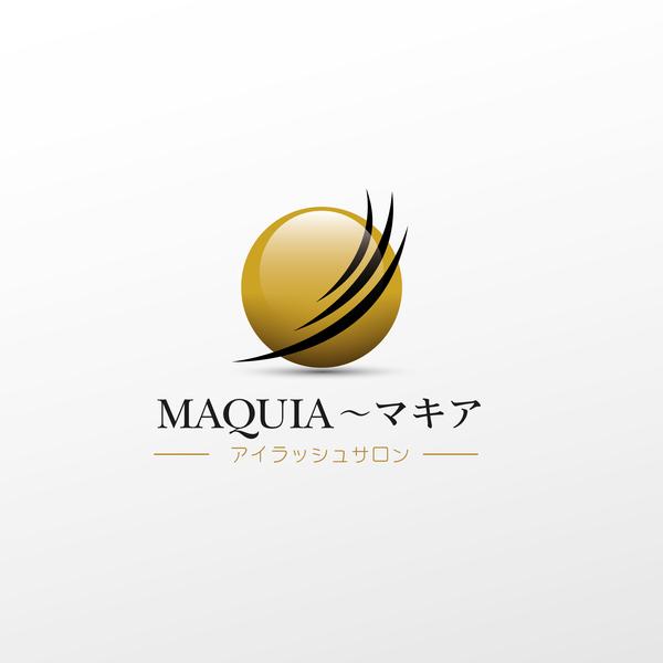 アイラッシュサロンMAQUIA(マキア)草津店の店舗画像0