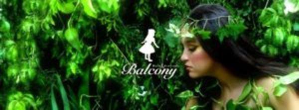 Hair Atelier Balconyの店舗画像7