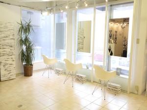 Les Baladins du Miroir ーバラディンズーの店舗画像3