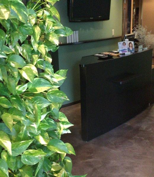 MissGrandeeVILLASの店舗画像3