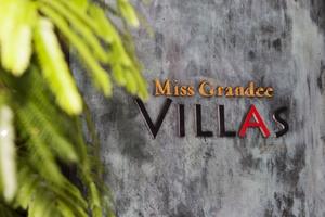 MissGrandeeVILLASの店舗画像2