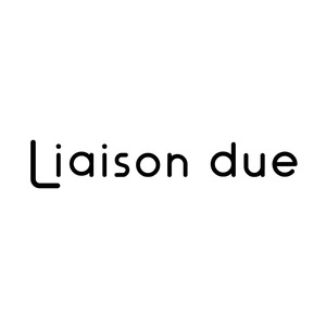 Liaison due【リエゾン ドゥエ】の店舗画像1