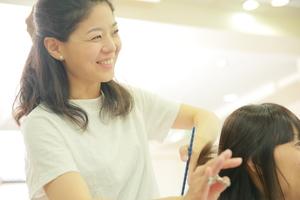 カットルームカラー上石神井店の店舗画像4