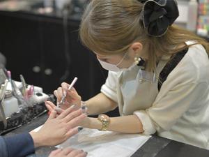 D-salon梅田店の店舗画像9