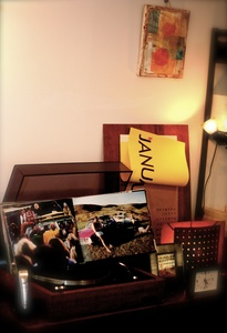 HAIR DESIGN JONAFAの店舗画像5