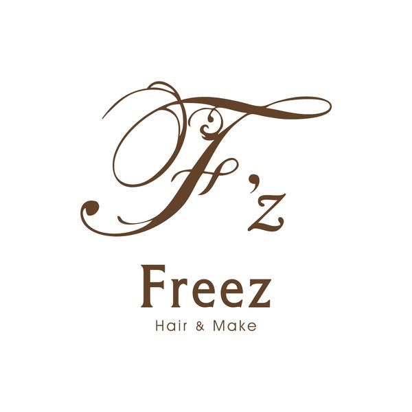 Freez 伊丹店の店舗画像0