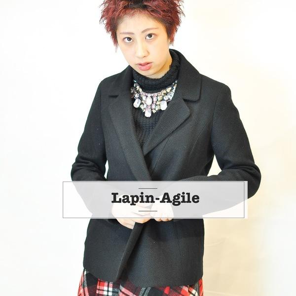 Lapin-Agileの店舗画像2