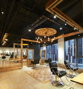 ASAKURA BEIJINGの店舗画像1
