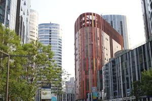 ASAKURA BEIJINGの店舗画像0