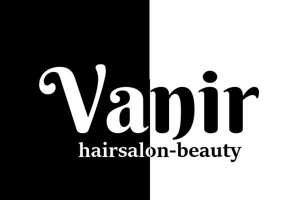 ヴァニルVanir吉祥寺美容院の店舗画像0