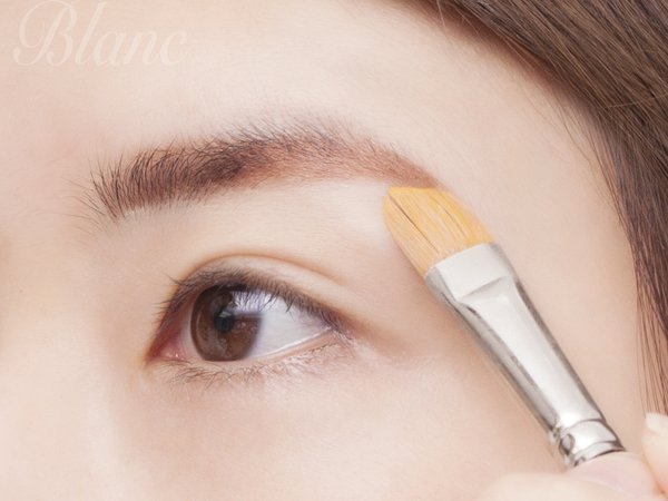 Eyelash Salon Blanc イオンモール徳島店の店舗画像7