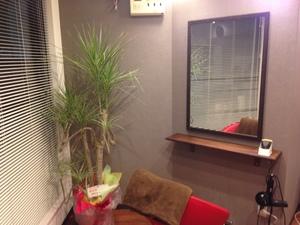 salon de luna(サロンドルナ)の店舗画像8