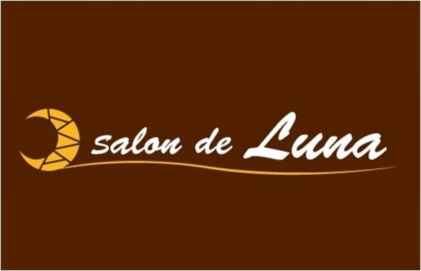salon de luna(サロンドルナ)の店舗画像6