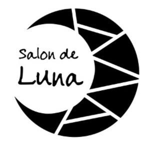 salon de luna(サロンドルナ)の店舗画像1